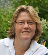 Karen Farnsw…, Real Estate Pro in Bristol, ME