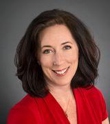 Karin Carr, Real Estate Pro in Woodstock, GA