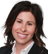 Kristie Smith, Real Estate Pro in Indianapolis, IN