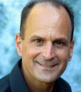 Joseph Santi…, Real Estate Pro in Boca Raton, FL