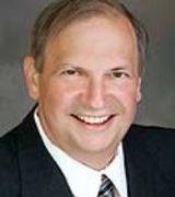Gene Laico, Real Estate Agent in Novato, CA