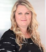 Claire Lissone, Real Estate Agent in Los Angeles, CA