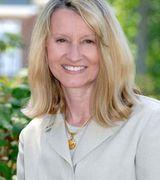 Donna Bishop, Agent in Greenville, SC