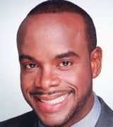 Brian Phillips, Real Estate Agent in New York, NY