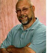 Jon Gosche, Real Estate Pro in Boise, ID