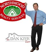 Dan Kite, Real Estate Agent in Wexford, PA