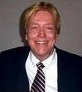John Povlitz, Real Estate Pro in Zephyrhills, FL