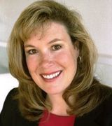 Margaret Katzin, Agent in Del Mar, CA