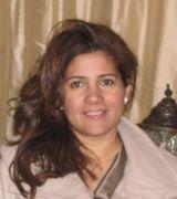 Profile picture for Aura Aragon