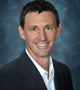 Carlos Warren, Real Estate Pro in Dayton, OH