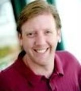 Bill Krucken…, Real Estate Pro in Sapphire, NC