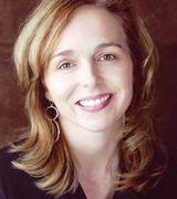 Cathy Bier, Real Estate Pro in La Grange Park, IL