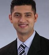 Azeem Karmal…, Real Estate Pro in Sugar Land, TX