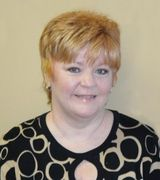 Profile picture for Christy Utterback