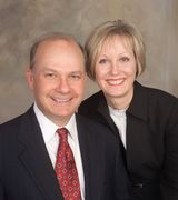 Bob & Nancy Kosena, Real Estate Agent in Greenwood Village, CO