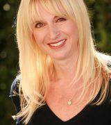 Lynette Bishop, Agent in Malibu, CA