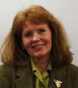 Deborah Tosc…, Real Estate Pro in Westchester, IL