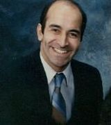 Profile picture for Richard Kazma