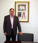 Bill Marshall, Real Estate Pro in Camarillo, CA