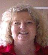 Pamela Cendejas, Other Pro in Kingman, AZ