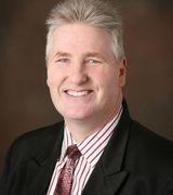Marty Hender…, Real Estate Pro in Lawrence, KS