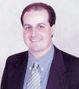 Chris Notzon, Real Estate Pro in Laredo, TX