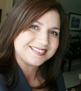 Profile picture for Dania Alvarez, Realtor