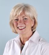 Profile picture for Carol Johnson