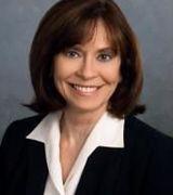 Jill Fine, Agent in Stamford, CT