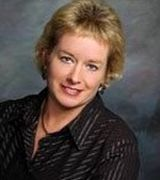 Tracy Rynders, Agent in Clackamas, OR