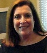 Profile picture for Gail Stone