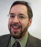Edward Smith, Agent in Brooklyn, NY