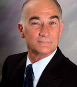 Robert Carr, Agent in Ontario, NY