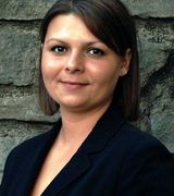 Profile picture for Andrea Meyer