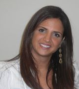 Paola Franco, Real Estate Pro in West Valley City, UT