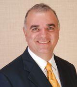 Elias Papado…, Real Estate Pro in Brookline, MA