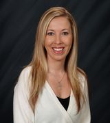 Kristina Platt, Real Estate Agent in West Chester, PA