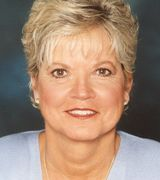 Candy Pyle, Real Estate Agent in Winnetka, IL