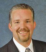 Profile picture for Brian  Bressie