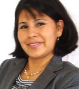 Ana Bermeo, Agent in Cortlandt manor, NY