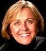 Marsha Straus, Agent in Lake Oswego, OR