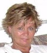 Joanne LaPhan, Real Estate Agent in SPRING HILL, FL