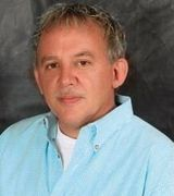 Troy Brown, Real Estate Pro in North Myrtle Beach, SC
