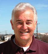 Don Edwards, Real Estate Pro in Ocean City, NJ