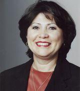 Helen Gonzal…, Real Estate Pro in Dallas, TX