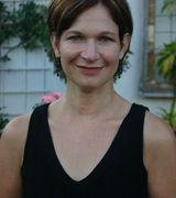 Profile picture for Lorri Quiett