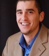 Rian Muleback, Real Estate Pro in Sandy, OR