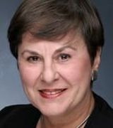 Mary Dimos, Agent in Washington, DC