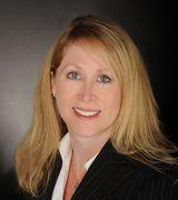 Profile picture for Kristin Balalis