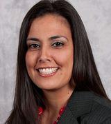 Melisa Aponte, Real Estate Agent in Miami Lakes, FL